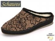 Schawos 2030-90W taupe