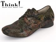Think! Guad 87270-09 sz kombi Effekt