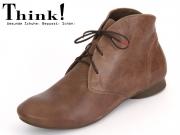 Think! GUAD 87298-22 kred Soft Calf