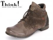 Think! DENK! 87018-21 vulcano kombi Material Mix