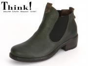 Think! LIAB 87184-61 pino kombi Capra Old Rustico