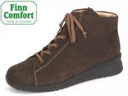 Finn Comfort Pavia 02368-318004 schiefer Neptun