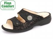 Finn Comfort Sansibar 02550-533168 anthrazit Branch