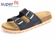 SuperFit 8-00111-80 ocean Tecno