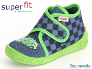 SuperFit 0-00253-88 water kombi Textil