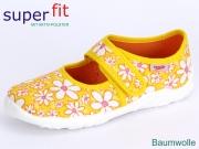 SuperFit 0-00281-97 sun kombi Textil