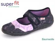 SuperFit 0-00284-81 ocean kombi Textil