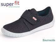 SuperFit Bill 8-00273-88 water kombi Textil
