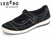 Legero TANARO 8-00822-80 pacific Velour