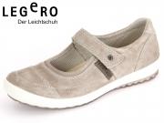 Legero TANARO 8-00822-25 ghiaccio Velour