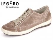 Legero TANARO 8-00820-38 taupe Velour