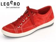 Legero TANARO 0-00820-74 opera Velour