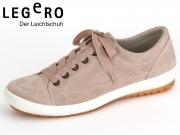 Legero TANARO 0-00820-56 powder Velour