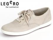 Legero 0-00855-40 linen Nappa