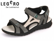 Legero Siris 8-00732-98 lavagna Nubuk