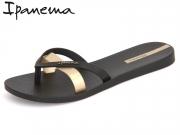 Ipanema 81805-8417 black gold