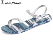 Ipanema 81929-8402 blue silver