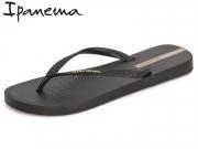 Ipanema 81739-8431 black