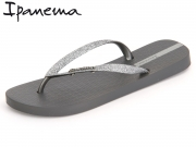 Ipanema 81739-8459 grey silver