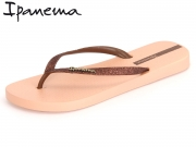 Ipanema 81739-8092 pink brown