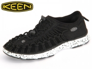 Keen Uneek 02 1016663 1016657 black white