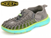 Keen Uneek 02 1016664 1016658 neutral grey viridian