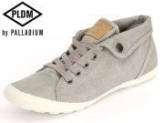 PLDM Gaetane 73344-059 grey Canvas