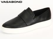 Vagabond Camille 4346201-20 black