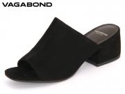 Vagabond Saide 4335040-20 black