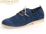 CA SHOTT 17032-542 navy Cipro