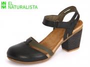 El Naturalista Mola N5032 black Soft Grain