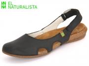 El Naturalista Wakataua N413 black Cares