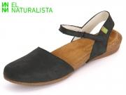 El Naturalista Wakataua N412 black Pleasant
