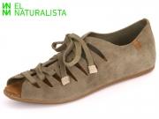 El Naturalista Stella ND52 kaki Pleasant