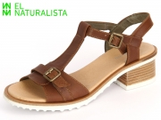 El Naturalista Sabal N5011 wood Ibon