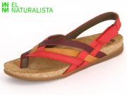 El Naturalista Zumaia NF47 grosella mixed Soft Grain