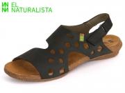 El Naturalista Wakataua N5061 black Pleasant