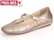 Pikolinos Jerez 578-5679CL stone