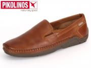 Pikolinos 06H-5303 cuero Leder