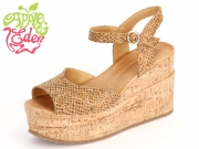 Apple of Eden Blonda 41 beige