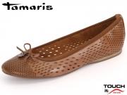 Tamaris 1-22107-28-440 nut Leder