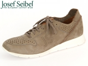 Seibel Tom 25 52825 750 250 taupe
