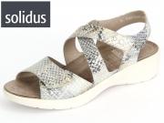 Solidus Gina 005 24005 20277 ceramica Vipera
