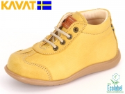 Kavat Almunge Almung 930 yellow