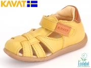 Kavat Rulsand Rulsand 930 yellow