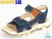 Kavat Nyby Nyby 989 blue