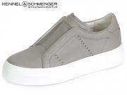 Kennel & Schmenger Big 51 20130.626 grey-white Sport Calf