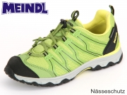 Meindl Wave jr 2001-22 lemon