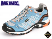 Meindl Cuba Lady GTX 3017-18 light grey