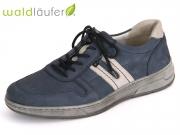 Waldläufer Hadrian 365003 691 593 jeans stein
